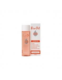 Bio-Oil Aceite Cicatrizante Estrias y Manchas 125ml