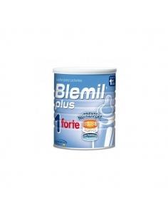 Blemil Plus 1 Forte Nutriexpert 800gr