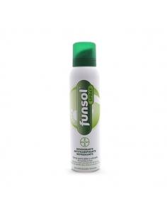 Funsol Spray Desodorante Pies Calzado 150ml