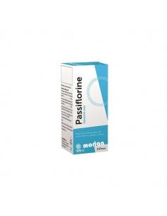 Passiflorine Solución Oral 125ml