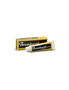 Thrombocid Forte Pomada 60gr