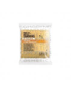 Comodynes Self Tanning Autobronceadores 8 uds