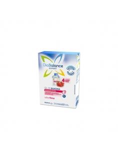 Diabalance Expert Gel Glucosa Absorción Rapida Fresa 4uds