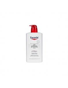 Eucerin PH5 Gel De Baño Dosificador 1L