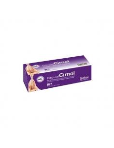 Fitovial Cirnol 12 Viales
