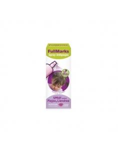 Fullmarks Spray Antiparasitario 150ml