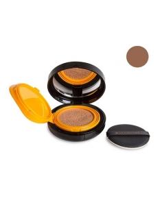 Heliocare 360º Compacto color bronze SPF50 15gr