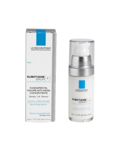 La Roche Posay Substiane Sérum Concentrado 30ml