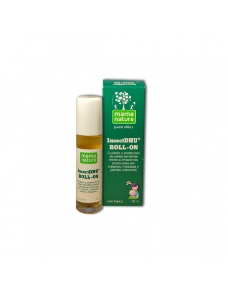 Insectdhu Roll On 10ml