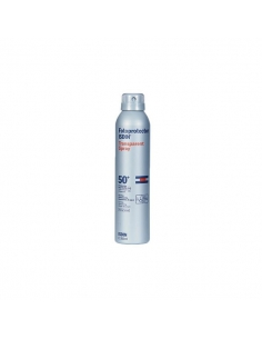 ISDIN Fotoprotector Spray Transparente SPF50 200ml