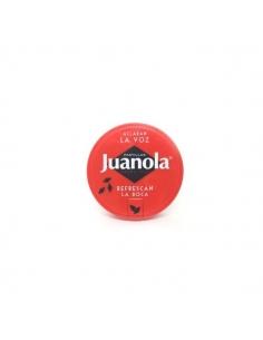 Juanola Pastillas G 27 G