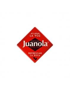Juanola Pastillas P