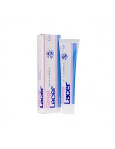 Lacer Pasta Gingilacer 125ml