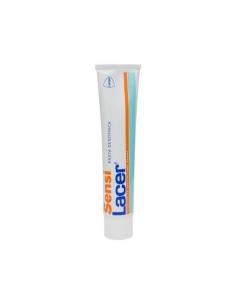 Lacer Pasta Sensilacer 125ml
