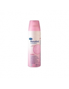 Menalind Protector Oleoso Spray 200ml