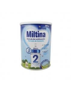 Miltina 2 800gr