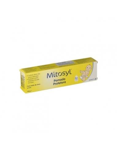 Mitosyl Pomada 145gr