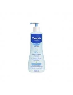 Mustela Physiobebe Solución Limpiadora 300ml
