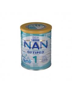 Nestle Nan Expert 1 800gr
