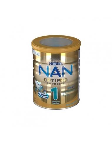 Nestle Nan Optipro Supreme 1 800gr