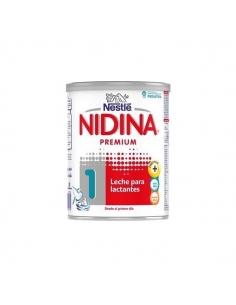 Nidina 1 Premium Start Plus 800gr