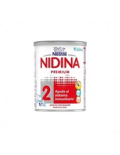 Nidina 2 Premium Protect Plus 800gr