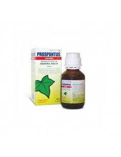 Prospantus 35mg/5ml Jarabe 100ml
