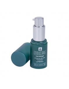Endocare Tensage Contorno Iluminador Ojos 15ml