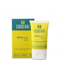 Endocare Day Hidratante Emulsión SPF30 40ml