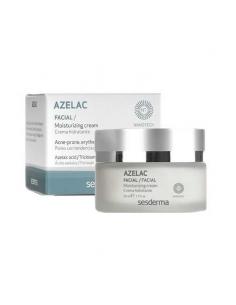 Sesderma Azelac Crema Facial Hidratante 50 ml