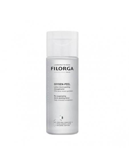 Filorga Oxygen-Peel Loción micropeeling 150ml