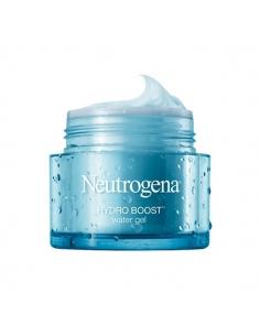 Neutrogena Hydro Boost Facial Gel Agua Micelar 50ml