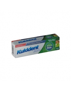 Kukident Pro Protección Dual 40gr