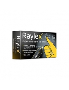 Raylex Rotulador Uñas 1.5ml