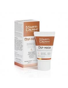 Martiderm DSP Mascarilla Despigmentante 30 ml
