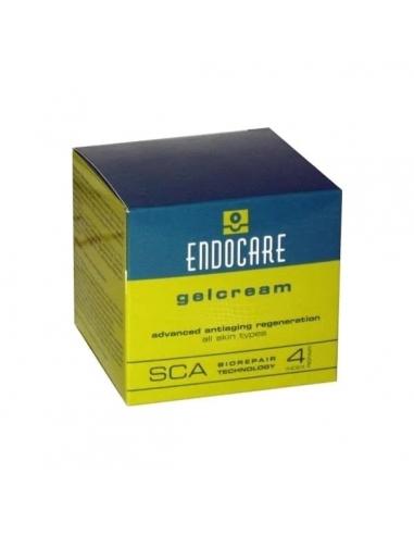 Endocare Biorepar Gel Crema 30ml