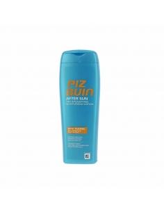 Piz Buin After Sun Loción Hidratante Intensificadora del Bronceado 200ml