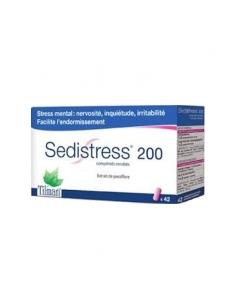 Sedistress 200mg 98 Comprimidos