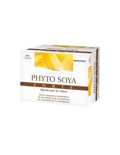 Arko Phytosoya Forte 60 Cápsulas