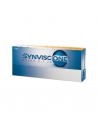 Synvisc One Jeringa 6 ml