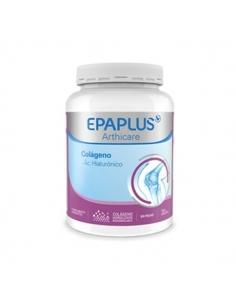 Epaplus Colageno + Hialurónico 30Días 420gr