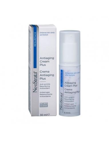 Neostrata Antiaging Plus Crema 30 ml