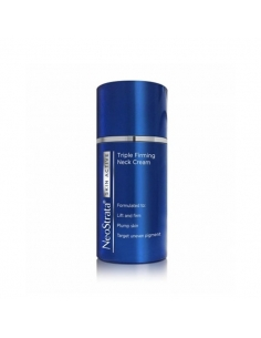 Neostrata Skin Active Reafirmante Cuello Escote 80 ml