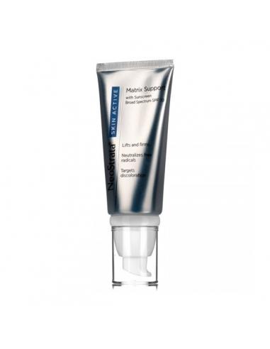 Neostrata Skin Active Matrix Support SPF30 50 ml