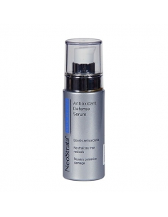 Neostrata Skin Active Matrix Serum Antioxidante 30 ml