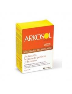 Arkosol Advance 1 Dia 30 Perlas