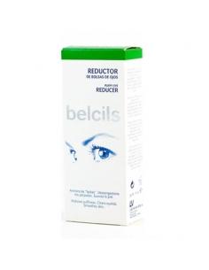 Belcils Reductor Bolsas De Ojos 30ml