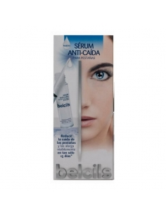 Belcils Serum Anticaida Pestañas 3ml