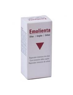 Emolienta Uñas Crema 15ml