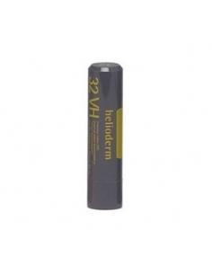 ISDIN Helioderm F32 Stick Labial VH